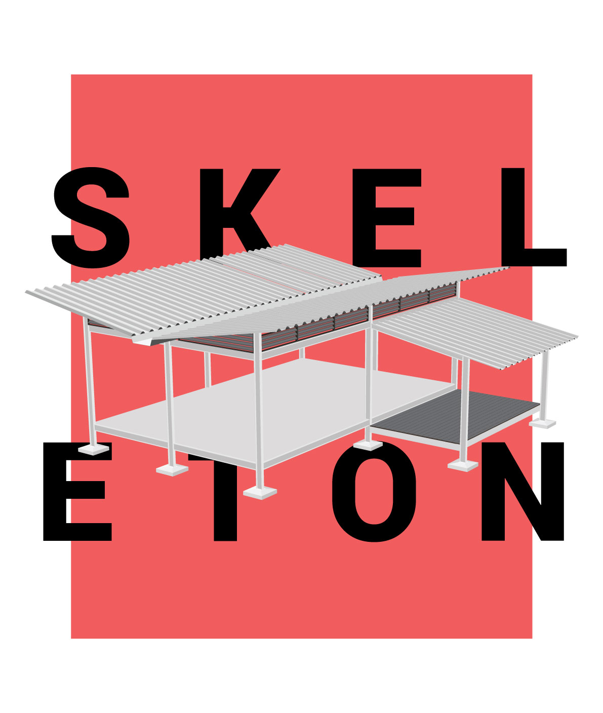 Principle_website_skeleton3