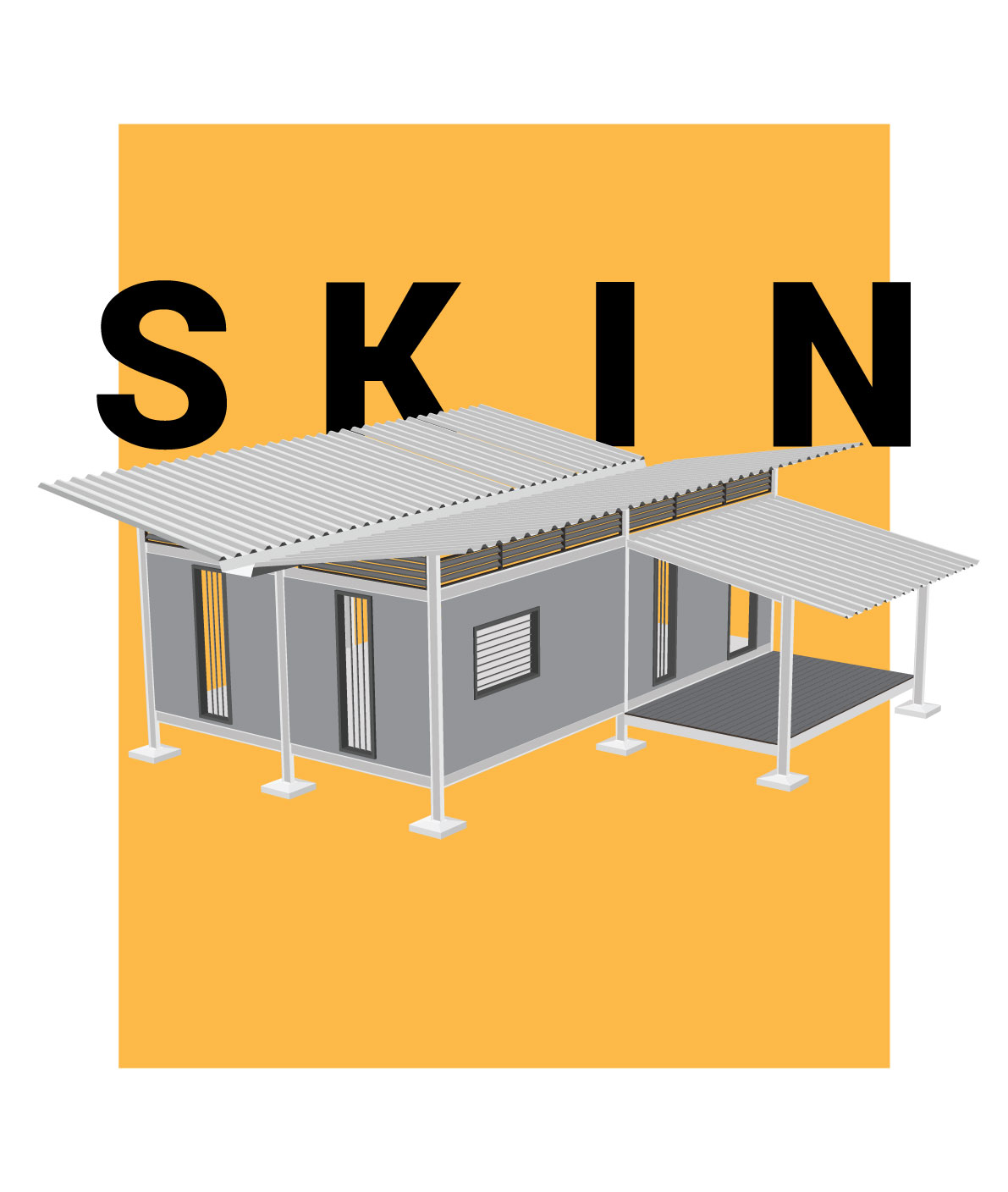 Principle_website_skin3
